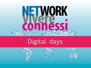 Modena Smart Life - Il programma dei Digital days