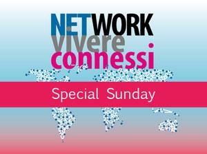 Modena Smart Life - Il programma Special Sunday