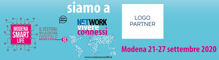 banner_MSL3_mod.jpg