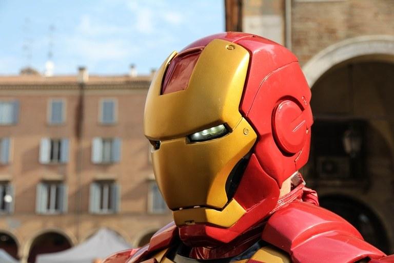 after-ironman-10.jpg