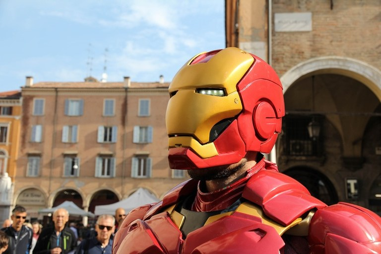 after-ironman-11.jpg