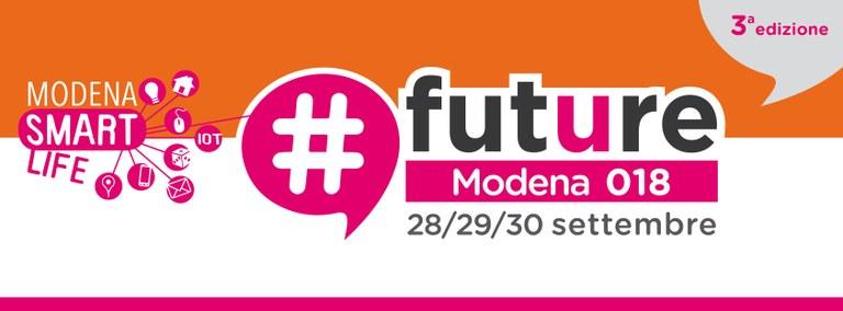 ModenaSmartLife2018-testata-facebook
