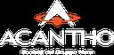 Logo Achanto tr