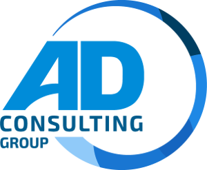 Logo AD Consulting
