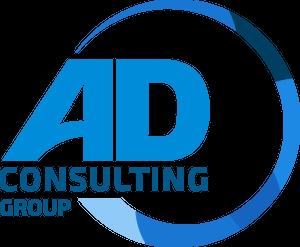 Logo AD Consulting
