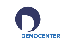 Logo Fondazione Democenter
