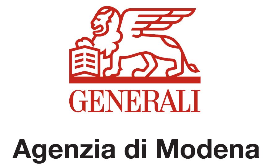 Logo Generali MO