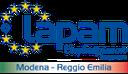 Logo Lapam