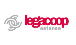 Logo Legacoop Estense