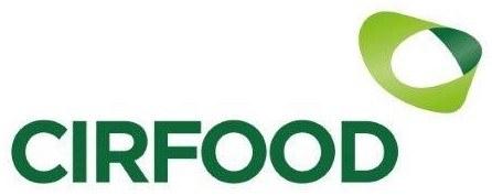 logo-CIRFOOD.jpg