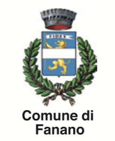 logo-comune-Fanano.png
