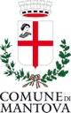 logo-comune-Mantova.jpg