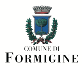 logo-cpomune-Formigine.png