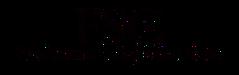 logo-Fondazione-Collegio-SanCarlo.png
