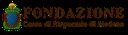 logo-Fondazione-CRMO.png