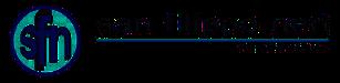 logo-Fondazione-SanFilippoNeri.png