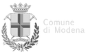 logo-footer-ComuneMO.png