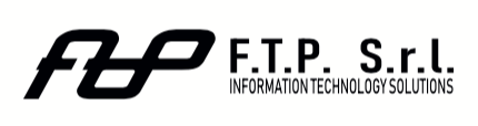 logo-FTP.png