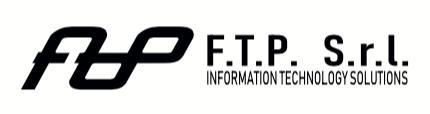 logo-FTP.png