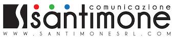 logo-SANTIMONE.jpg