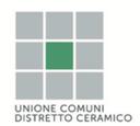 logo-Unione-Distretto-Ceramico.png