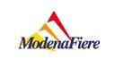 Logo ModenaFiere