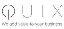 Logo Quix