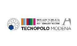 Logo Tecnopolo