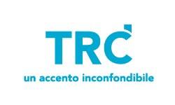 Logo TRC