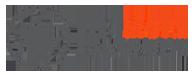 Logo Unimore