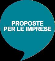 PERCORSO_imprese.png