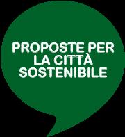 PERCORSO_sostenibile.png
