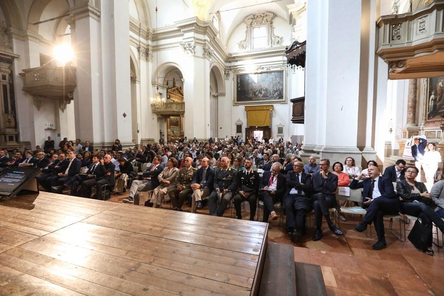 venerdi-27-settembre-chiesa-san-carlo-conferenza-inaugurale (2).jpg