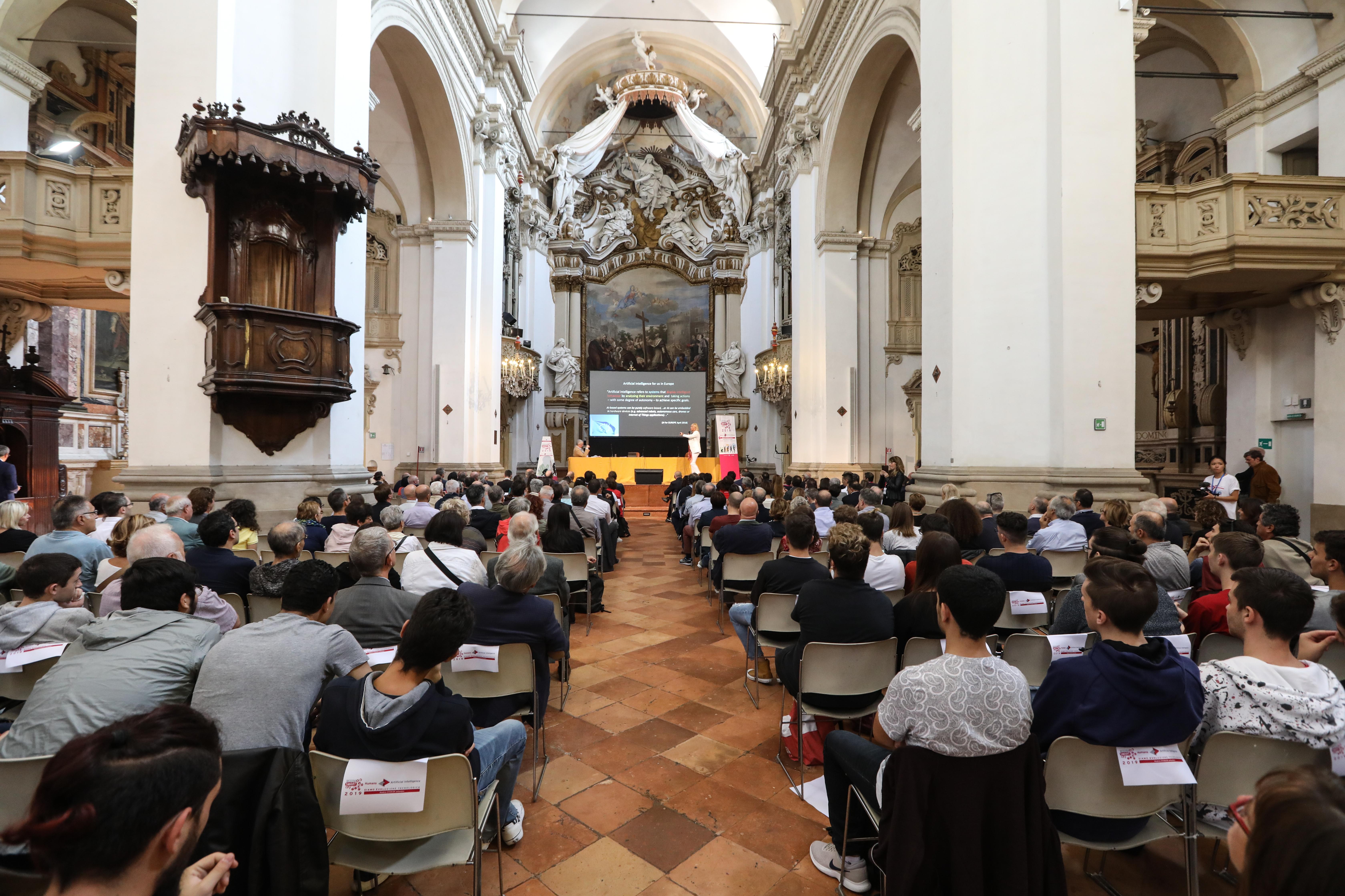 venerdi-27-settembre-chiesa-san-carlo-conferenza-inaugurale (3).jpg