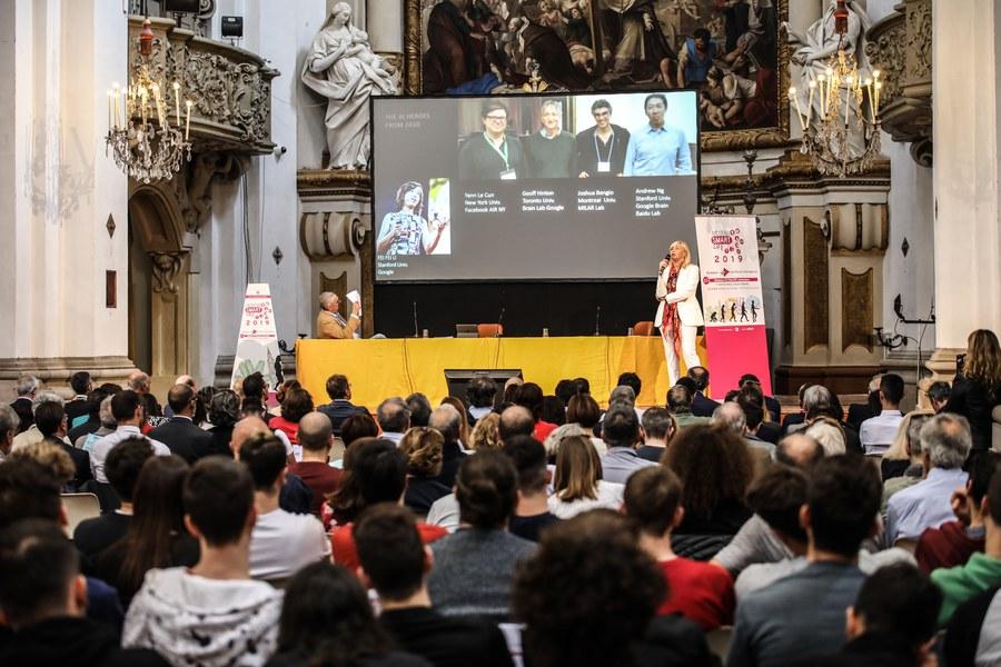 venerdi-27-settembre-chiesa-san-carlo-conferenza-inaugurale (4).jpg