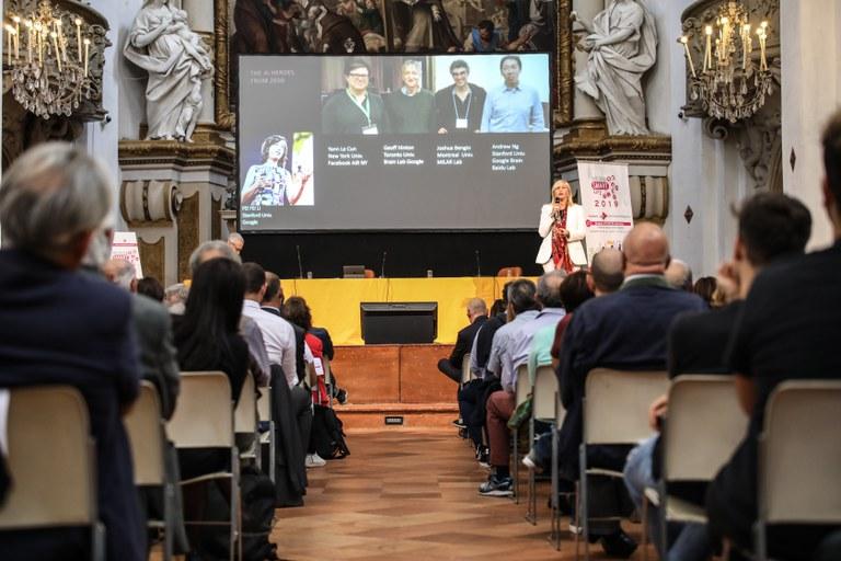 venerdi-27-settembre-chiesa-san-carlo-conferenza-inaugurale (5).jpg