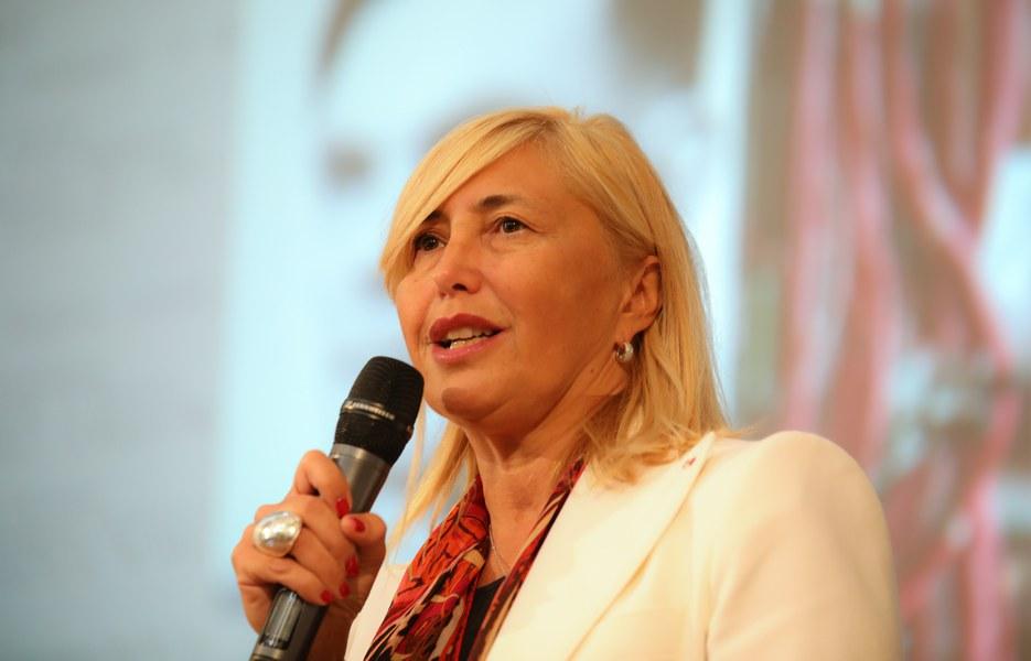 venerdi-27-settembre-chiesa-san-carlo-conferenza-inaugurale (6).jpg