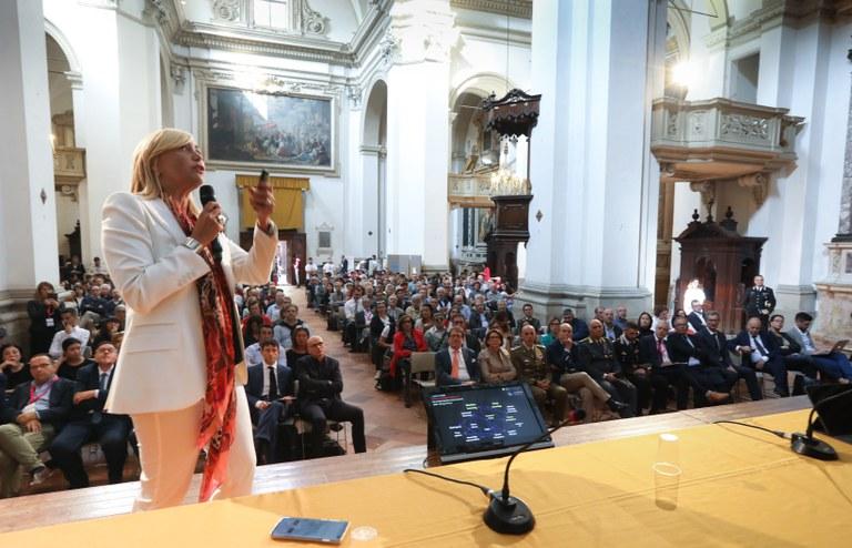 venerdi-27-settembre-chiesa-san-carlo-conferenza-inaugurale.jpg