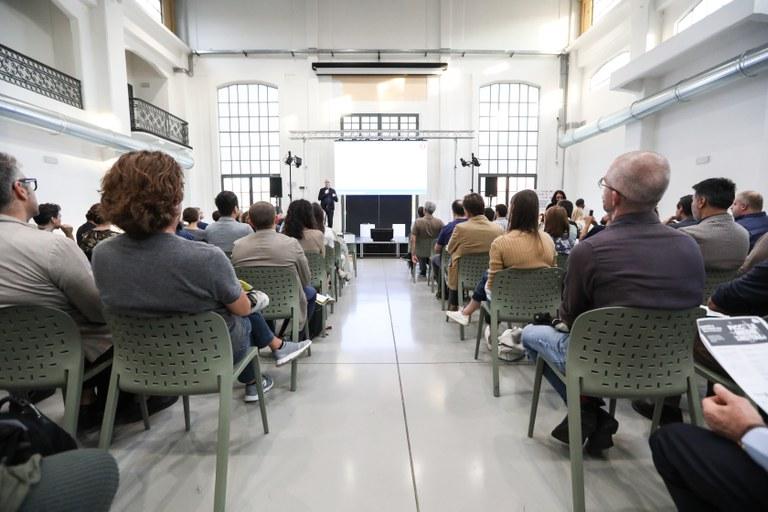 venerdi-27-settembre-laboratorio-aperto (2).jpg