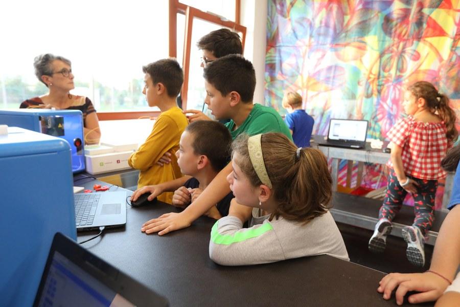 venerdi-27-settembre-scuole-mattarella (2).jpg