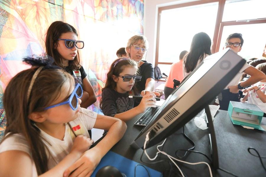 venerdi-27-settembre-scuole-mattarella (4).jpg