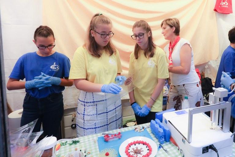 sabato-28-settembre-mercato-albinelli (3).jpg