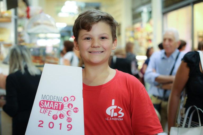 sabato-28-settembre-mercato-albinelli.jpg