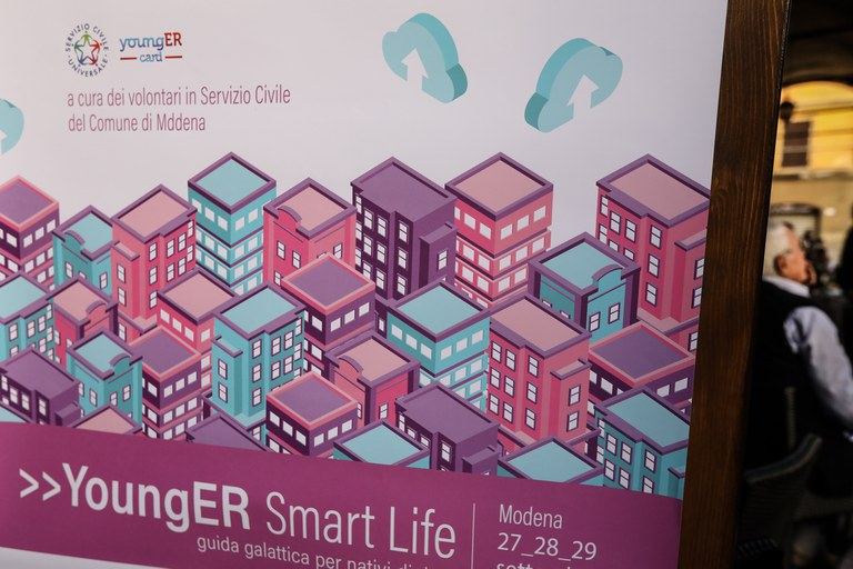 domenica-29-settembre-younger-modena-smart-life (1).jpg