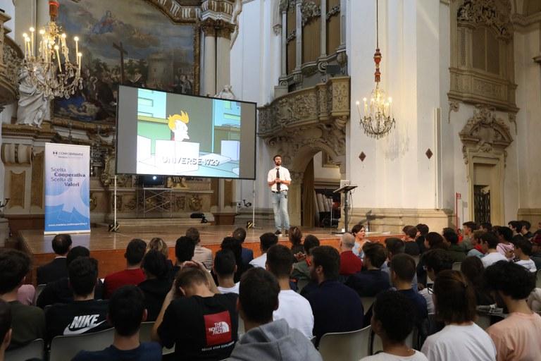 giovedi-26-settembre-chiesa-san-carlo (2).jpg