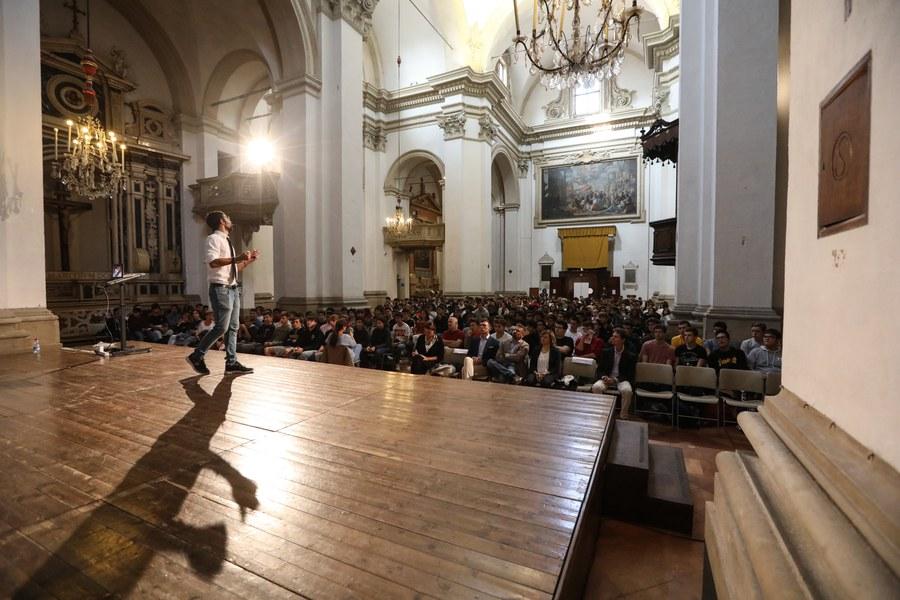 giovedi-26-settembre-chiesa-san-carlo (7).jpg