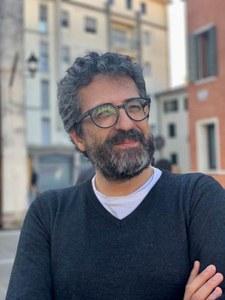 Alessandro Cappellotto