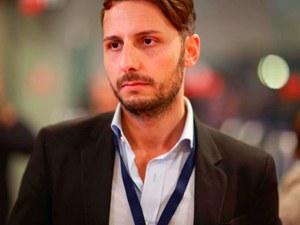 Alessio Pecoraro