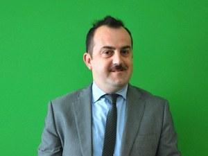 Andrea Arizzi