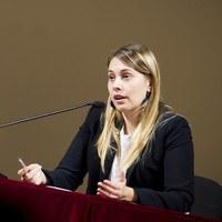 Emma Nanetti